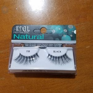 3 for 20 Ardelle Lashes